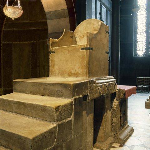 dom aachen dombaumeister e v. Black Bedroom Furniture Sets. Home Design Ideas