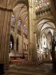 dom0204_0042