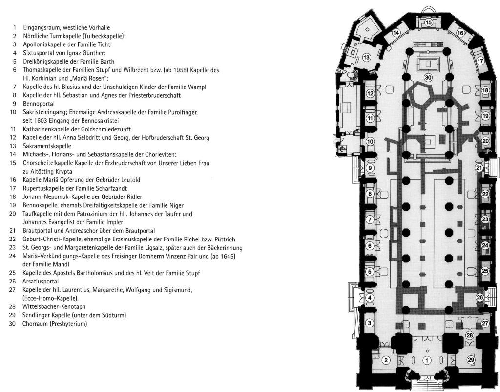 grundriss-dom-mit-bezeichnung-seitenkapellen